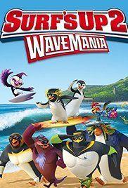 Surfs Up 2 Wavemania, nonton online Surfs Up 2 Wavemania, Surfs Up 2 Wavemania subtitle indonesia, streaming Surfs Up 2 Wavemania, download Surfs Up 2 Wavemania, sinopsis Surfs Up 2 Wavemania, Surfs Up 2 Wavemania full movie
