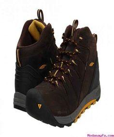 87ab9f6c57b2 nice Zara bayan ayakkabı modelleri 2015. Men HikingHiking ShoesZaraShoe  BootsKicksSport ...