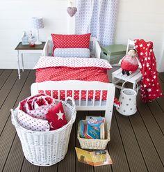 Pościel dziecięca  #kidsbedding  #kids #bed #room #children's room #bedding