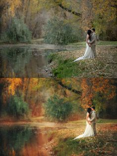 The best editing tutorials for Photoshop here on this blog.  Check it out! http://wishworkshops.com