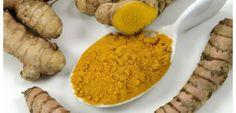 Utilisé au VIIe siècle en médecine chinoise et indienne, le curcuma possède de nombreux atouts nutritionnels. Zoom sur cette épice prisée en gastronomie.