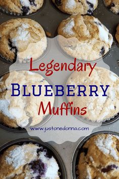A blueberry muffin r