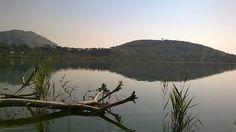 FOTOGRAFIA, SPORT, DIVERTIMENTO, PASSIONE DI ALFREDO LUONGO : AVERNO LAKE