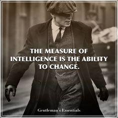Facts    www.gentlemans-essentials.com