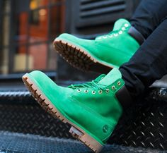 The Wintergreen is the perfect boot for decking the halls. It even comes with red linings for an extra festive look. Click the link in our bio for availability. Timberland Chukka, Shoes Boots Timberland, Timberland Waterproof Boots, Timberland Outfits, Ugg Boots, How To Stretch Shoes, Yellow Boots, Shoe Company, Timberlands Women