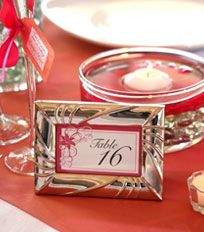 Dollar Tree wedding crafts. ...a bridesmaid luncheon or maybe a get together of the girl friends with a little fru fru added!