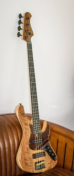 336 best BASS images on Pinterest in 2018 | Guitar chord chart ...