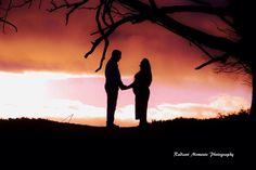 1eba0c6b3 10 Best Radiant Moments Photography images
