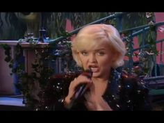 Angelika Milster - Du bist mein Leben 1996 - YouTube Good Old, Videos, Youtube, The Past, Pictures, Board, Languages, Songs, Orchestra