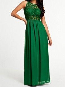 8c61f4e67108 264 Best Lovely ladies party dresses images
