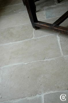 "LIMESTONE is actually young marble…it is used to get the ""Aged Look"" but it is not Aged Stone Flooring…."