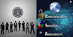 """Seguridad Informática """"A lo Jabalí ...""""   Blog de Seguridad Informatica y Hacking en Asturias: Publicada la primera lección del nuevo MOOC Introd..."""
