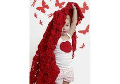 Crochet Blanket - $219