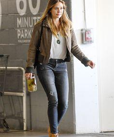 Olsen Sister, Olsen Twins, Kimberly Lee, Avengers Actors, Elizabeth Olsen Scarlet Witch, Woman Crush, Celebs, Street Style, Actresses