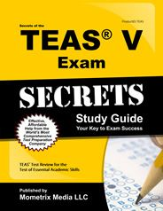 For LPN's free TEAS V entrance exam study online previews gives you a heads up on what to expect. (Posted for Catherine!)