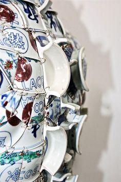 Li-Xiaofeng-porcelain-costumes8