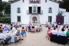 Sant Pere de Clara, Barcelona, wedding photography, Barcelona wedding photographer, wedding venue, destination wedding Rares  Rares Pulbere Photography | http://www.rares-pulbere.com/blog