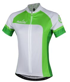 2016 Nalini Women s Campionessa SS Jersey (Green) Cycling Outfit a52b664a9