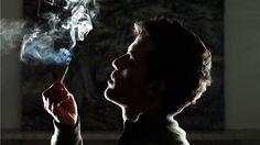 Marijuana Addiction and Impact on lungs