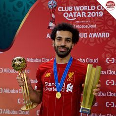Liverpool Champions, Liverpool History, Liverpool Football Club, Uk Football Teams, Retro Football, Fifa, Liverpool Fc Wallpaper, Mo Salah, Club World Cup