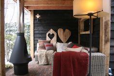 Pergola Ideas For Deck Deck With Pergola, Pergola Shade, Pergola Ideas, Outdoor Spaces, Outdoor Living, Porch And Terrace, Garden Inspiration, Garden Ideas, Outdoor Furniture