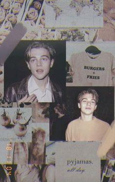 Titanic Leonardo Dicaprio, Young Leonardo Dicaprio, Leonardo Dicapro, Jack Dawson, Aesthetic Pastel Wallpaper, Cute Actors, Young Actors, Aesthetic Pictures, Handsome Boys