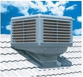 Call @ 1300 903 389 for evaporative cooling repair and servicing in Melbourne at affordable prices. Cooling System, Melbourne, Prompt, Number, Technology, Tech, Tecnologia