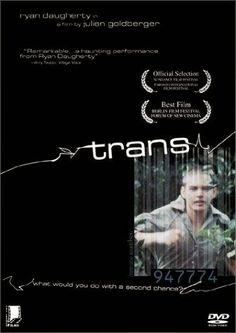 "SUNDANCE WINNER! ""Trans"" (2000) | Jerry's Hollywoodland Amusement And Trailer Park"