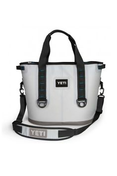 http://www.idecz.com/category/Yeti-Cooler/ Yeti Cooler Hopper 30