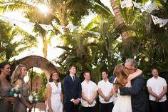 boda-bucerias-nayarit-destination-wedding-028