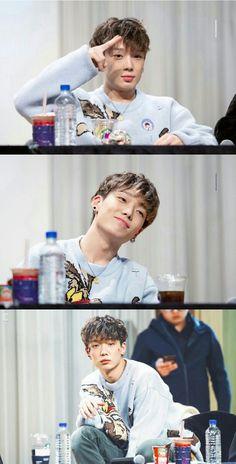 Kim Jiwon :* Bobby, Kim Jinhwan, Ikon Kpop, Jay Song, Ikon Wallpaper, Ikon Debut, Double B, K Idol, Yg Entertainment
