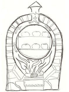 barrel-oven-artistic--c More
