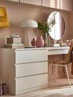 Bedroom Ideas | Bedroom Sets | Bedroom Furniture - IKEA Ikea Small Spaces, Solid Wood Bedroom Furniture, Affordable Furniture, Bedroom Sets, Bedroom Inspo, Bedding Shop, Decorating Small Spaces, Home Furnishings, Criticism Quotes