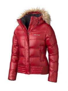 Wm's Helsinki Coat Women's Outerwear Down Insulated Coats Down