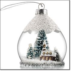 Image result for avon holiday tree ornaments