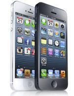 Professional iPhone App Development Company. PairSocial.com