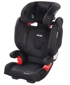 Recaro Monza Nova 2 Car Seat Black has been published on http://www.discounted-baby-apparel.com/2013/12/14/recaro-monza-nova-2-car-seat-black/