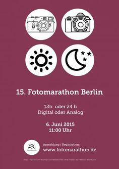 DigitalPHOTOnews: Berliner Fotomarathon www.digitalphoto.de