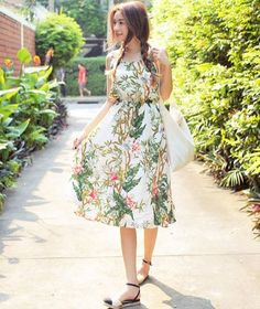 STYLE NANDA - LUX SKIRTS ®™ NANDA-NANDA-D223 (BLOSSOM) -- IDR 525,000 For order or question, please contact us LINE ID: naesylli94 Follow our IG: @import_stuff99 #jualanku #bajuwanita #fashionwanita #modecewek #wanita #girl #cute #cantik #preorder #pokorea #jualan #blouseimport #blouse #koreafashion #fashion #fashionblogger #beautyfashion #kosmetik #stylenanda #olshopindo #koreastyle #korea #lifestyle #fashion #bloggerindo #bajukodok #rippedjeans #trustedseller #jualanbaju #stylenanda