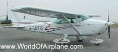 The Hollars, Pilot Career, Tourism India, Airline Pilot, Aviation News, International Airlines, Grand Caravan