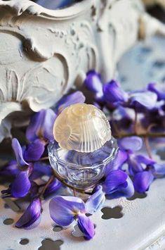 ❥ parfum