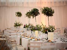 lieu mariage provence