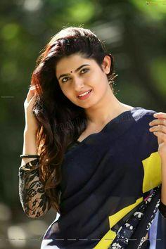 Ashima narwal BEAUTY t India beauty Actresses and Beautiful Indian Actress, Beautiful Asian Girls, Beautiful Actresses, Beautiful Women, Beautiful People, Cute Beauty, Beauty Full Girl, Beauty Women, Heroine Photos