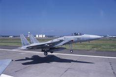 航空総隊幕僚長、キラキラ広報(※)に物申す 『空飛ぶ広報室』のモデルが語った