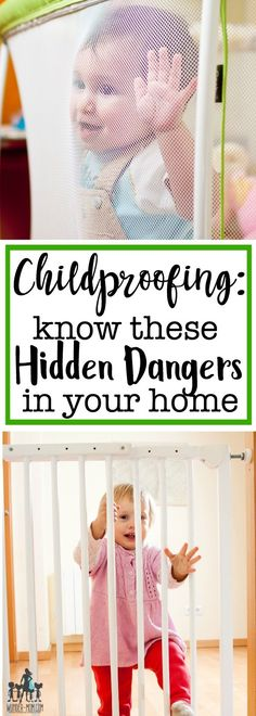 Hidden Child Safety Dangers to consider when childproofing your home for baby Baby Safety, Safety Tips, Child Safety, Kids Fever, Thing 1, Preparing For Baby, Before Baby, Childproofing, Baby Hacks