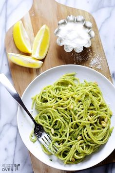 1000+ images about Recipes We Are Craving on Pinterest | Things To Do ...