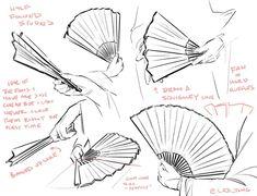 Back Of Hand Reference Drawing Base, Manga Drawing, Drawing Sketches, Art Drawings, Anatomy Drawing, Figure Drawing, Hand Drawing Reference, Art Reference Poses, Japon Illustration