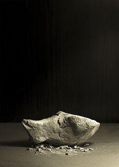 Repulsion by Ata Mohammadi