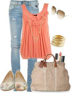 LOLO Moda: Summer fashion 2014 trends, http://www.lolomoda.com