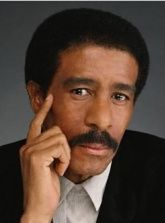 Richard Pryor 12/1/1940-12/10/2005 what a shame
